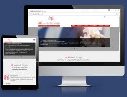 int_webdesign1