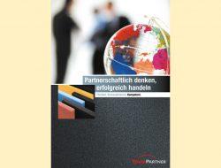 Klassische Kommunikation / Print